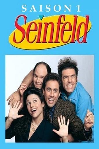 Saison 1 (1989)