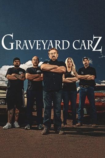 watch graveyard carz online free watchseries free full. Black Bedroom Furniture Sets. Home Design Ideas