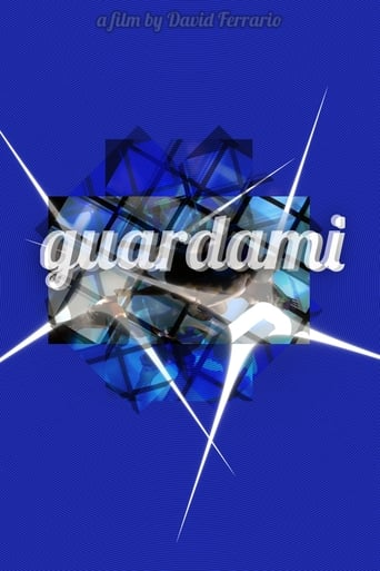 Poster of Guardami