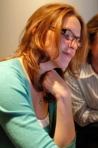 Andrea Datzman