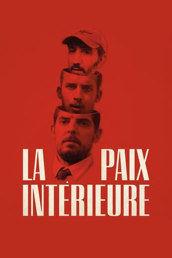 Poster of La Paix Intérieure