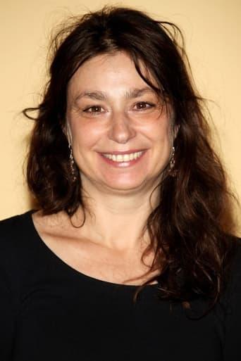 Image of Francesca Archibugi