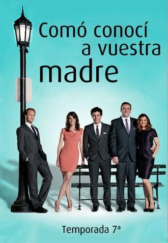 Temporada 7 (2011)