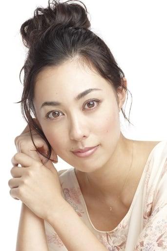 Image of Kazue Fukiishi