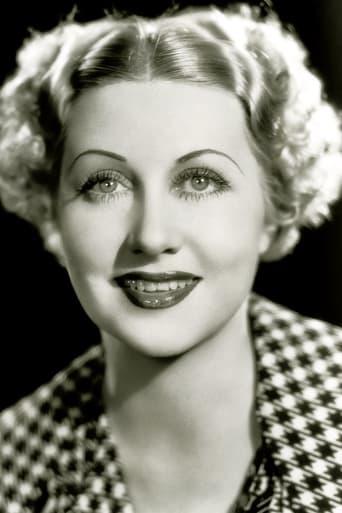 Image of Genevieve Tobin