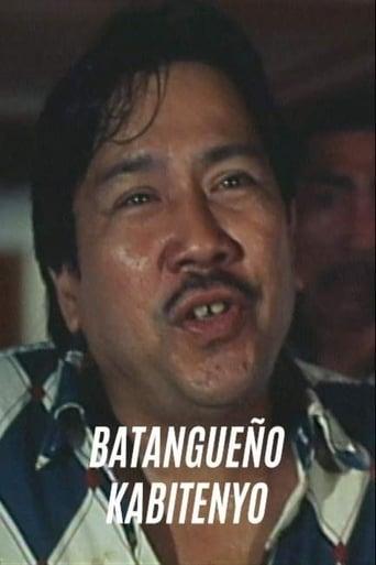 Batangueño, Kabitenyo