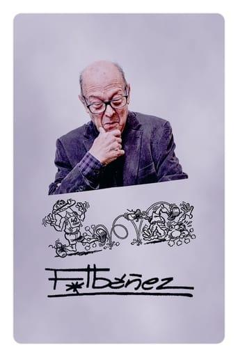Poster of Ibáñez