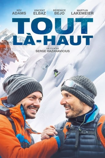 Poster of To the Top