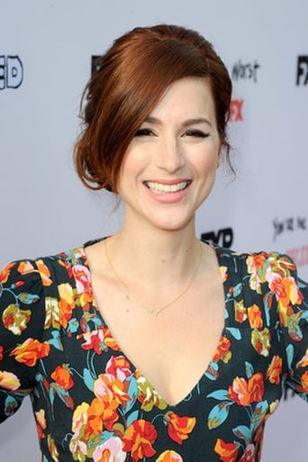 Image of Aya Cash