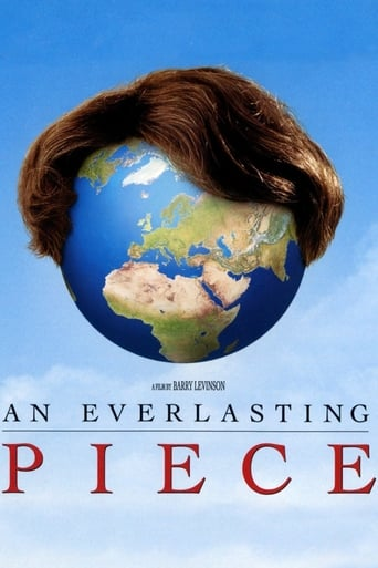 Poster of An Everlasting Piece