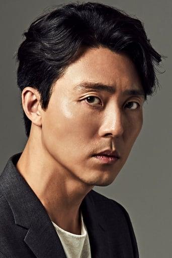Image of Lee Moo-saeng