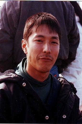 Image of Akira Ohashi