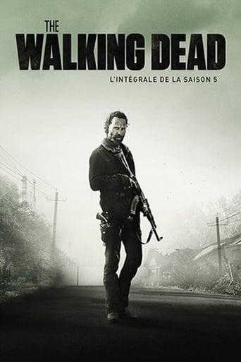 Saison 5 (2014)