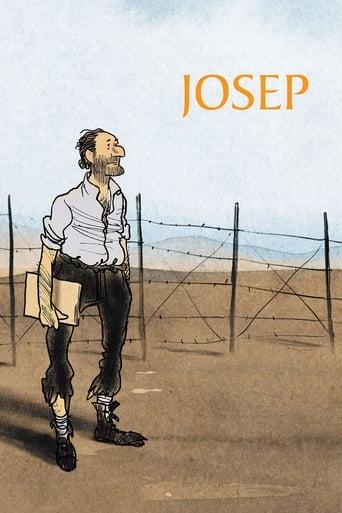 Poster of Josep