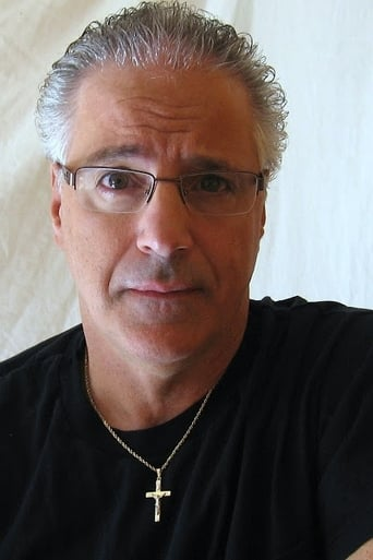 Image of Eddie Sicoli