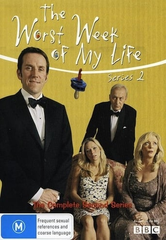 Staffel 2 (2005)