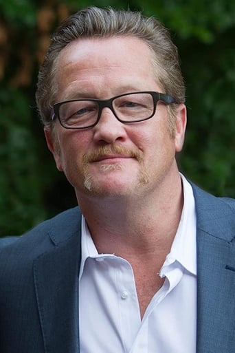 Image of Christian Stolte