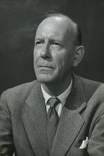 Image of Bjarne Forchhammer