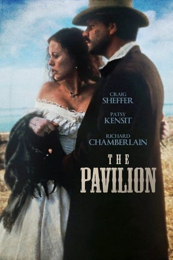 Poster of The Pavilion
