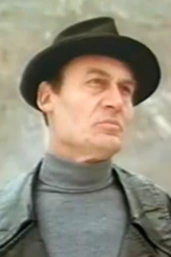 Image of Nicolae Darius