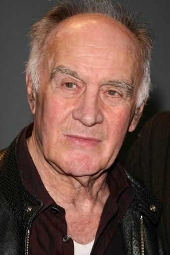 Image of Rémy Julienne