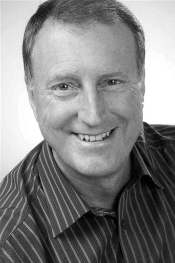 Image of David Norfolk