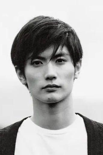 Image of Haruma Miura