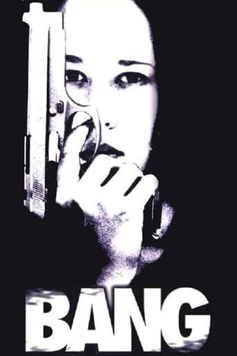 Poster of Bang