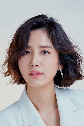 Image of Shin Dong-mi
