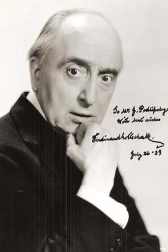 Image of Ferdinand Gottschalk
