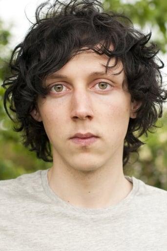Image of Rory Nolan