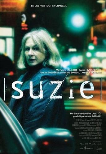 Poster of Suzie