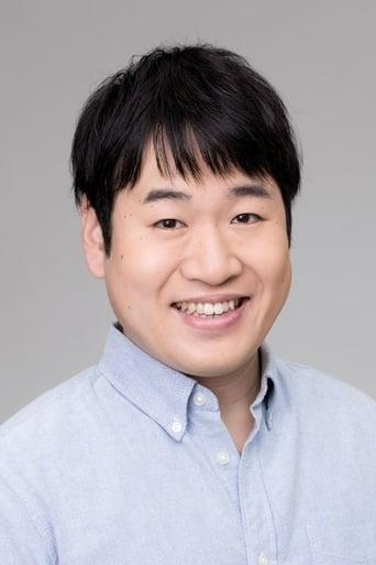 Image of Kanro Morita
