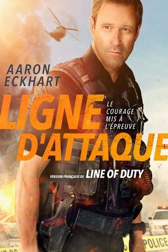 Image du film Line of Duty
