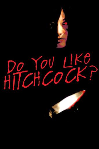 Poster of Do You Like Hitchcock?