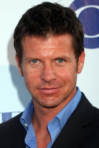 Image of Lloyd Owen