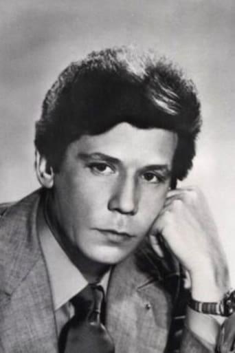 Image of Valeri Ryzhakov