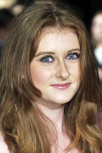 Faye Daveney Profile photo