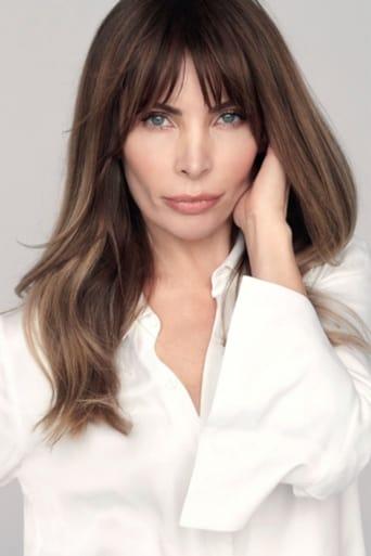 Image of Agnieszka Dygant