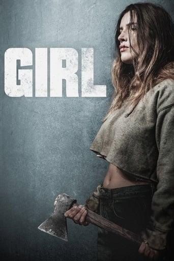Poster of Girl