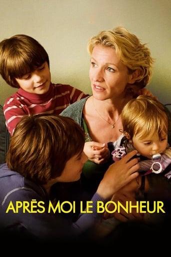 Poster of Après moi le bonheur