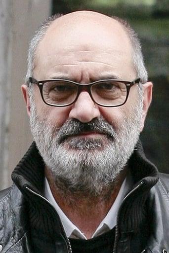Image of Joaquín Climent