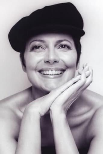 Image of Mirella D'Angelo