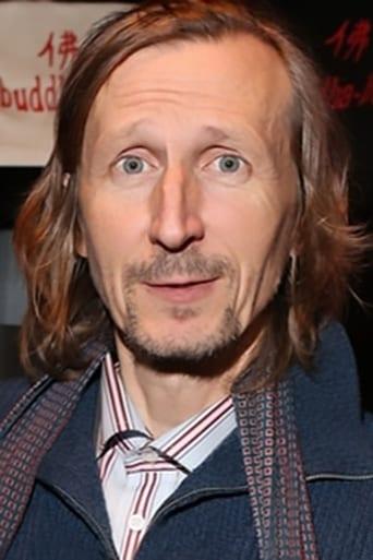 Image of Vladimír Javorský