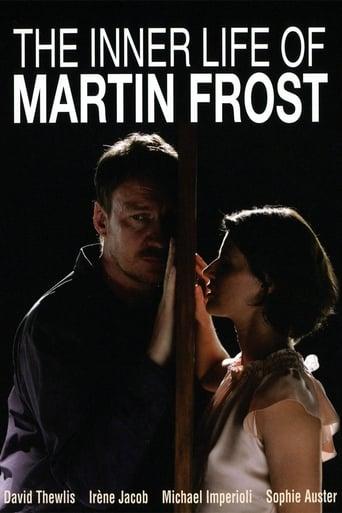 A Vida Interior de Martin Frost
