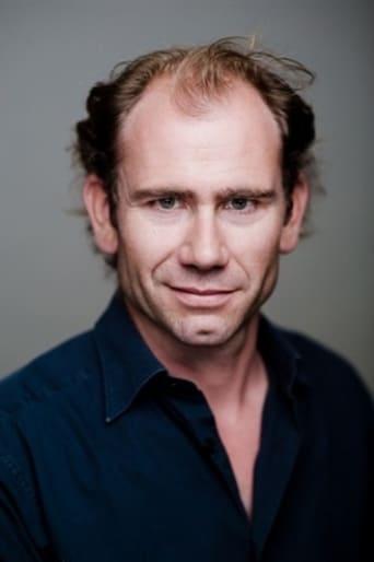 Image of Etienne Fague