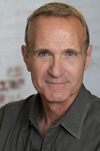 Image of Joe Avellar