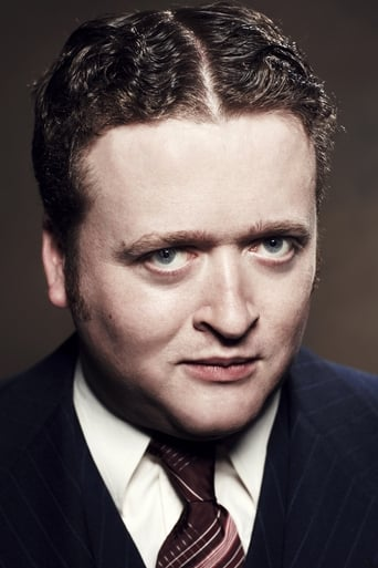 Image of Neil Casey