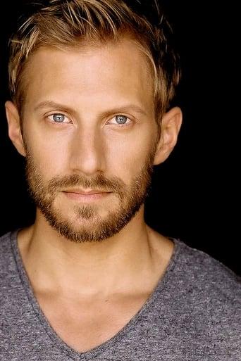 Image of Tanner Thomason
