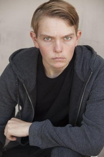 Matthew Scott Miller